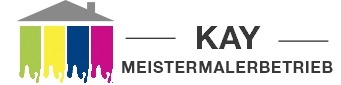 Kay Meistermalerbetrieb Frankfurt